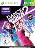 Dance Central 2 (Kinect erforderlich)