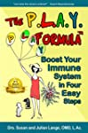 THE PLAY FORMULA: Boost Your Immune S...
