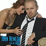 Blues In My Heart - John Nemeth