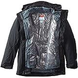 Columbia Men's Big Lhotse II Interchange Jacket