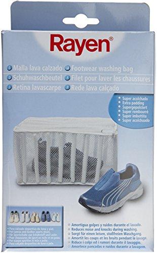 Rayen 6290.50 Filet de lavage pour chaussures