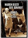 Bonnie and Clyde (Sous-titres franais)