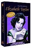 echange, troc Hommage à Elizabeth Taylor