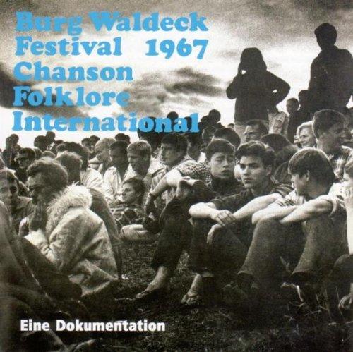 Burg Waldeck Festival 196