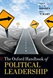 img - for The Oxford Handbook of Political Leadership (Oxford Handbooks) book / textbook / text book