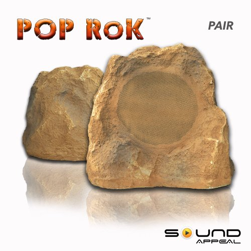 outdoor-rock-speakers-canyon-sandstone-80-inch-pop-rok-by-sound-appeal-pair