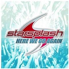 Gimme A Star - Splash!
