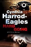 Hard Going (A Bill Slider Mystery)