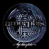 Amorphis My Kantele