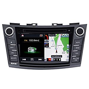 Buying Guide Of Koolertron For Mazda Cx together with How Can I Spy My Wife Android Phone in addition Wonlex CE Rohs Gps 3g 2016 60404555641 as well Images Best Video Recorder besides Dual Sim Tablet Pc Mobile Phone 5 Full. on best cheap gps navigation html