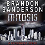 FREE: Mitosis: A Reckoners Story