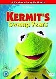 Kermit's Swamp Years - 2012 Repackage [DVD]