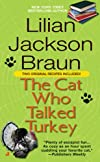 The Cat Who Talked Turkey