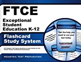 FTCE Exceptional Student Education K-12 Flashcard