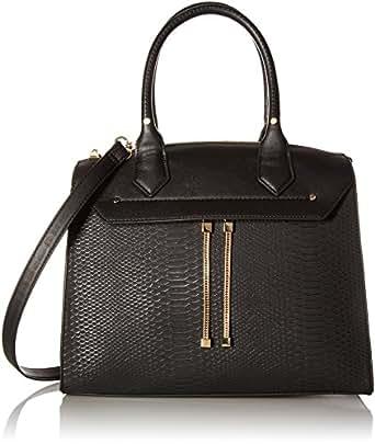 Aldo Handbags India Online | Jaguar Clubs of North America
