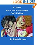 42 Hints For a Fun & Successful Conve...