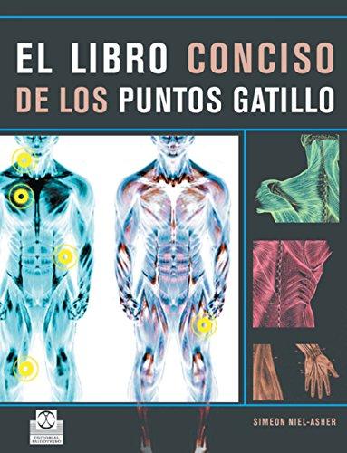 LIBRO CONCISO DE LOS PUNTOS GATILLO