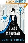 The Glass Magician (The Paper Magicia...
