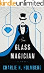 The Glass Magician (The Paper Magicia...