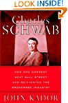 Charles Schwab: How One Company Beat...