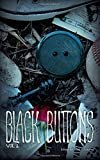 img - for Black Buttons, Vol. 1 book / textbook / text book
