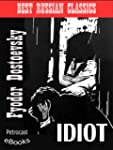 The Idiot (explanatory notes, full na...