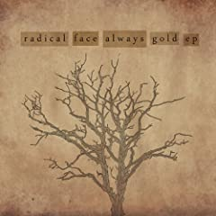 Always Gold (Short Attention Span Mix)