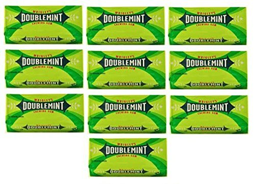 wrigleystm-doublemintar-gum-15-stick-packs-10-ct-scs-by-wrigleys-doublemint