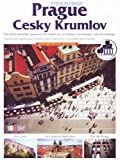 Beautiful Planet: Czech Republic - Prague & Cesky Krumlov [DVD] [2011]