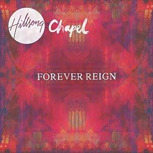 Forever Reign [CD/DVD combo]
