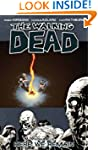 The Walking Dead Volume 9: Here We Re...