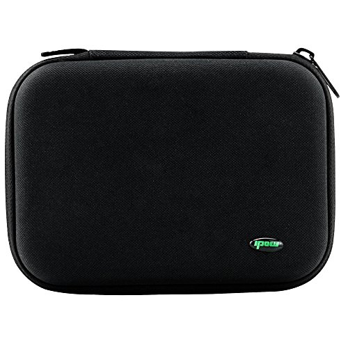 ipow-small-65-x-45-x-25-travel-carrying-storage-protective-bag-case-pouch-for-gopro-hero3-hd-hero1-h