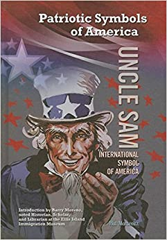 why uncle sam represents america Uncle sam essay, the word i chose is uncle sam, which is famously known as the nickname of the us federal governmenti did not know the meaning of this word couple month earlier why uncle sam represents america.