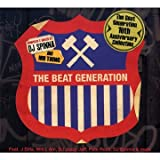 echange, troc Compilation, King Britt - The Beat Generation 10th Anniversary Collection