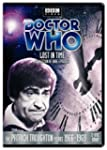Doctor Who: Lost In Time - The Patric...