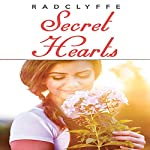 Secret Hearts |  Radclyffe