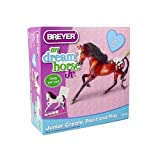 Breyer My Dream Horse Jr Create Paint And Play