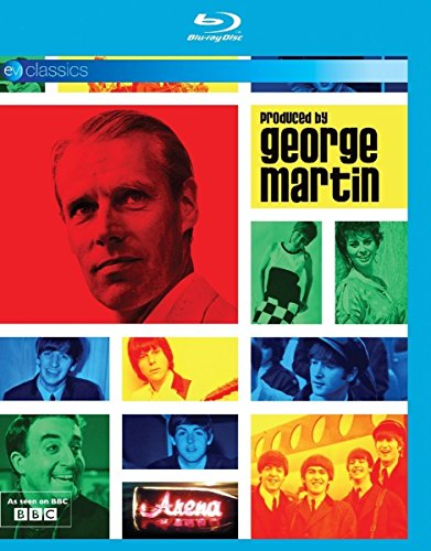 Produced-By-George-Martin-Blu-ray