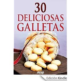 http://www.amazon.es/30-deliciosas-galletas-Sylvie-A%C3%AFt-Ali-ebook/dp/B00HYG3LVS/ref=zg_bs_827231031_f_71