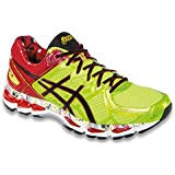 ASICS GEL-Kayano 21 NYC - Men's New York/City/2014 10|10.5|11|11.5|12|13|8|8.5|9|9.5