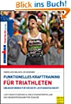 Funktionelles Krafttraining f�r Triat...