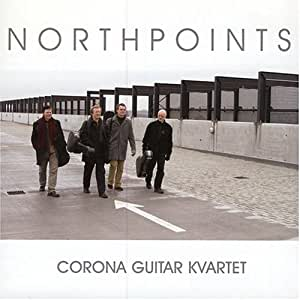 Northpoints