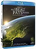 Le Plus beau pays du monde [Blu-ray]