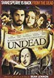 Rosencrantz & Guildenstern Are Undead [Import]