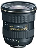 Tokina 11-16mm f/2.8 AT-X116 Pro DX II Digital Zoom Lens (AF-S Motor) (for Nikon Cameras)