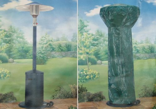 Gardman PATIO HEATER COVER - 34117