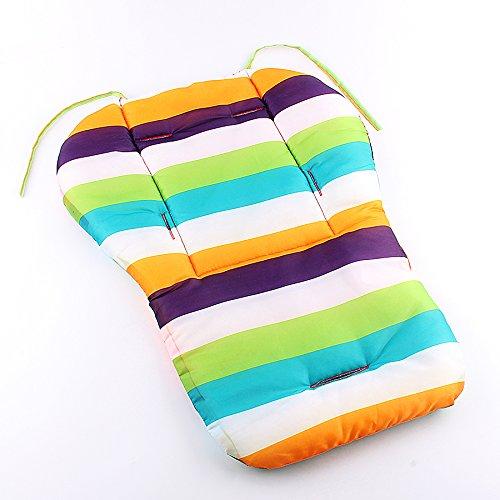yosoo-summer-pad-infant-support-universal-classic-baby-stroller-cushion-seat-pad-car-seat-liner-trol