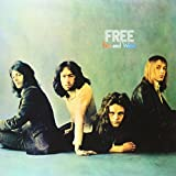 Fire And Water [Vinyl] Free