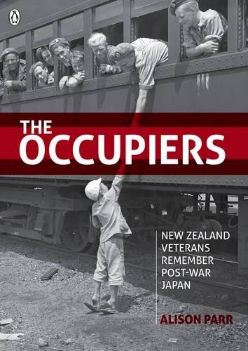 the-occupiers-new-zealand-veterans-remember-post-war-japan