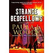Strange Bedfellows: A Charlotte Justice Novel | Paula L. Woods